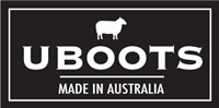 uboots label dark